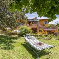 Casa Vacanze Bracciano Canale Monterano
